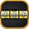 The Real Adventure Slots Machines - FREE Las Vegas Casino Games