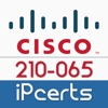 210-065 : CCNA Collaboration (CIVND) - Implementing Cisco Video Network Devices