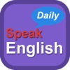 Speak English Daily : Offline Free