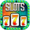 777 Winning Carcass Slots Machines -  FREE Las Vegas Casino Games