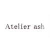 Atelier ash
