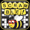 Crossword Scramble!