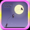Adventure of Amazing Ninja