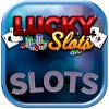 777 Dirty Risk Slots Machines -  FREE Las Vegas Casino Games