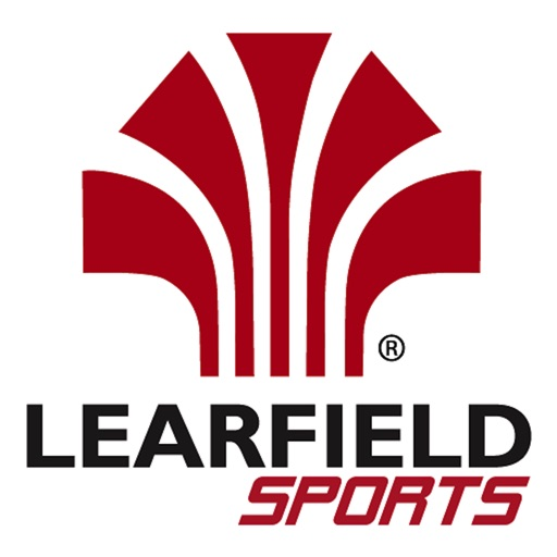 Learfield Sports Digital Media Kits