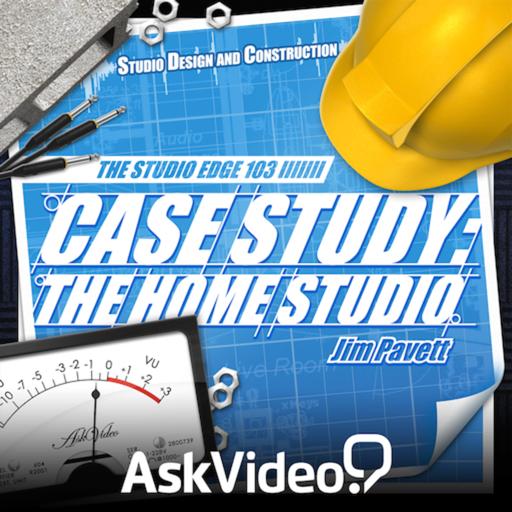 Home Design Studio 17_Home Design Studio 17 Mac版_Home