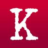 Kiosko.net - Periódicos de hoy de todo el mundo