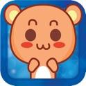 Cute Emoticons for Kik Messenger - Lite Version