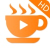 DoPlayer HD - learning english(for ted) subtitle player 1 0 200