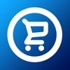 Shop Locator