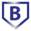BaseByPros Academy