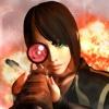 Absolute Kill PRO - Full Sniper Shooter Assault  Version