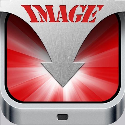 图片猎手 PRO – 图片搜索和下载