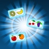 Wow! Fruit Match Up Mania