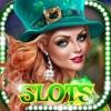 Paddy's Irish Slots Free