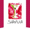 Shamua