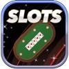 Queen Atlantis Pharaoh Slots Machines - FREE Las Vegas Casino Games