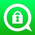 Code for WhatsApp