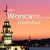 2015 WONCA