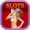 Matching Tournament Slots Machines - FREE Las Vegas Casino Games