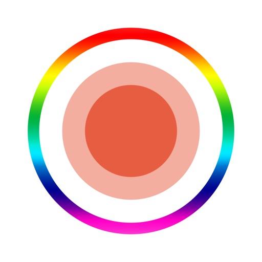 Boomble:PopStar for iOS7 iOS App