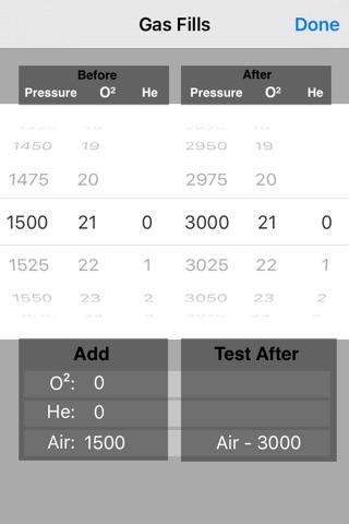 iDeco Pro screenshot 3