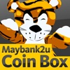 maybank2u.com.my iOS App