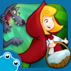 Little Red Riding Hood HD - Chocolapps