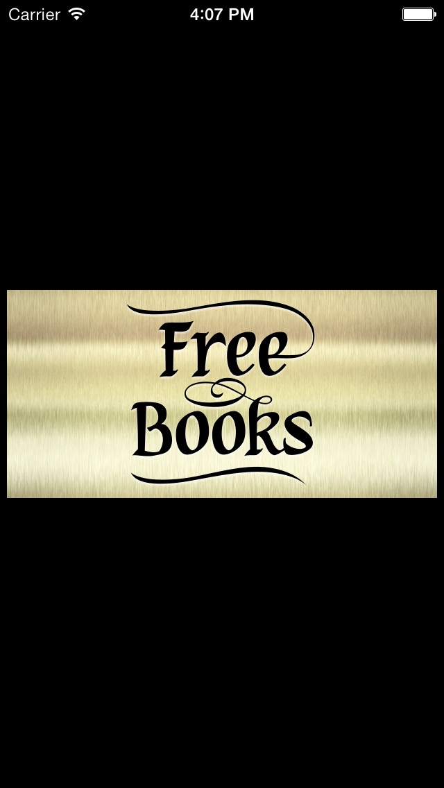 download Free Books for Kindle UK apps 1