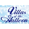 Villas of the Galleon Grand Cayman