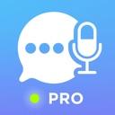 Übersetzer 2Go - Stimmübersetzer App Offline. Deutsch, Englisch, ...