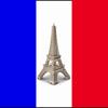 French Grammar Question Bank