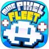 Pixel Fleet (8bit Pixels Shoot)