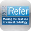 RCR iRefer for iPad