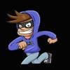 The Robber | الحرامي