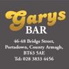 Garys Bar