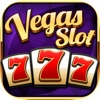 Bellag Gran Cassino Vegas Slots 777 Game
