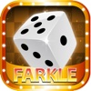 Gagster Farkle : Grand Fortune Casion