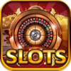 An Old Vegas Casino Slots
