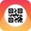 Best BarCode Reader & QR Code Scanner for Free