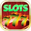 Avalon Classic Lucky Slots Game