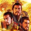Three Kingdoms Generals All