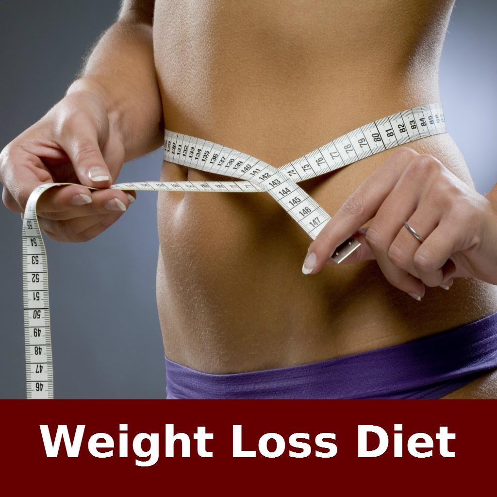 Легкий способ сбросить вес  читать