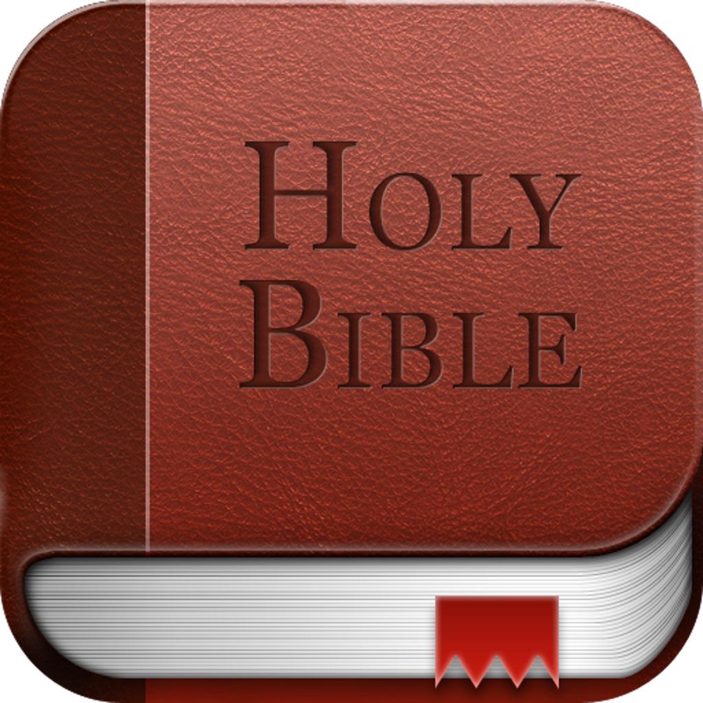 Bíblia Audio Mp3 Download Gratis