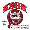 KSOK 95.9