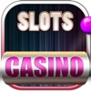 Party Atlantic Pool Slots Machines - FREE Las Vegas Casino Games