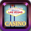 The Rich Bonus Slots Machines - FREE Las Vegas Casino Games