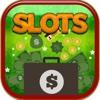 Red Peekaboo Slots Machines - FREE Las Vegas Casino Games