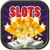 Ice Dice Slots Machines - FREE Las Vegas Casino Games