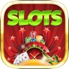 A Advanced Royale Gambler Slots Game - FREE Vegas Spin & Win